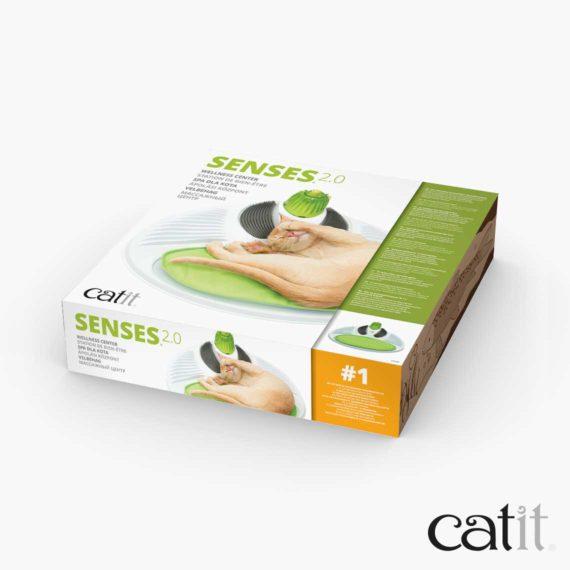 43153W_Wellness Center_product 6