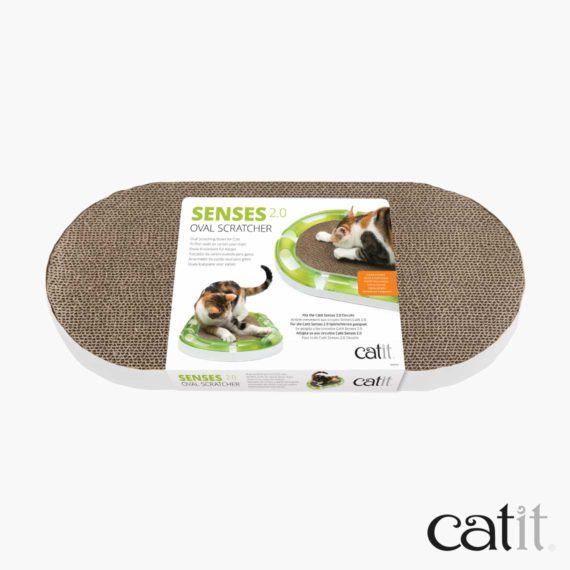 43170_Oval Scratcher_product 4