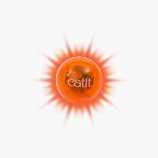 43160 - Catit Senses 2.0 Fireball