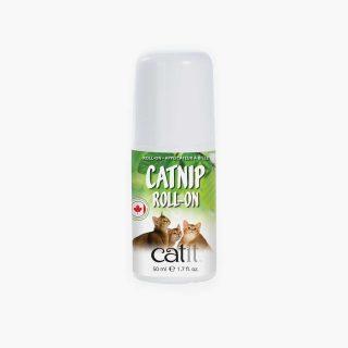44757 - Senses 2.0 Catnip Roll-on