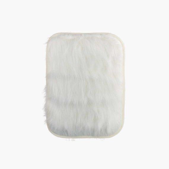 52165 - Vesper Furry 28 x 38 cm