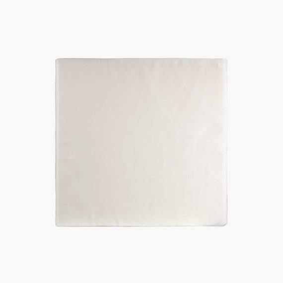 52189 - Vesper Pad 35 x 35 cm