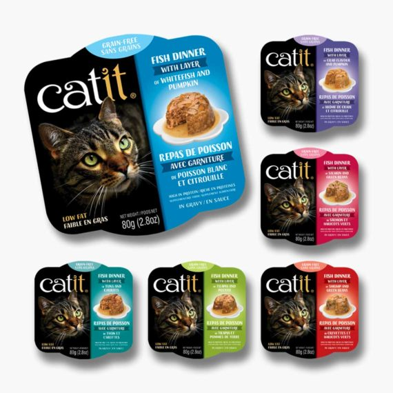 Catit Fish Dinner - product thumbnail_CA_alternative