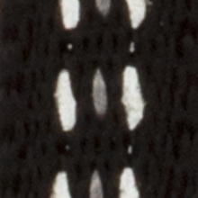 Reflective Black