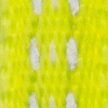 Reflective Yellow