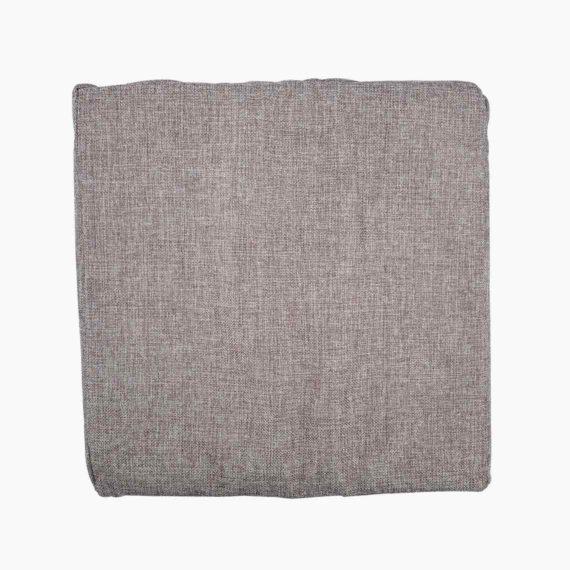 Vesper Cushion For Vesper Cubo