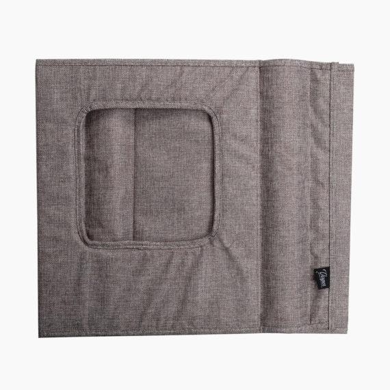 Vesper Fabric cover for Cubo