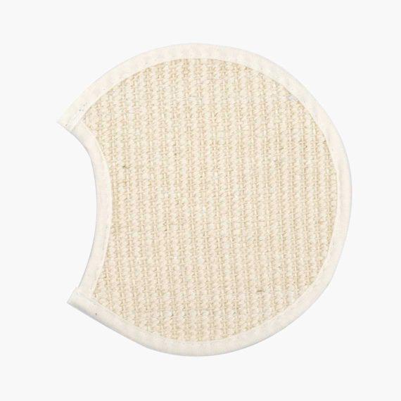Vesper Crescent Scratchpad for Vesper Cubo