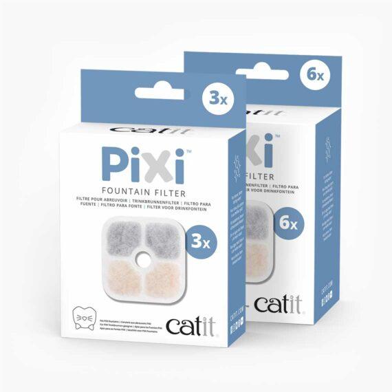43721-43722_Catit_PIXI Filters_Panel 1_EN