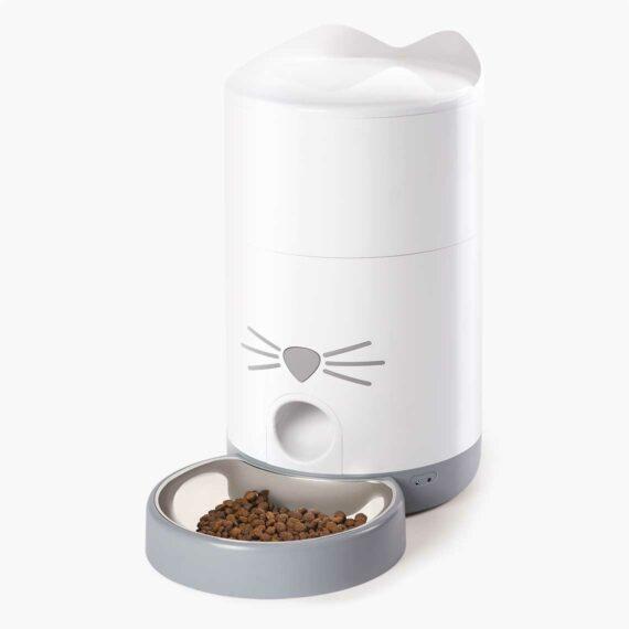 Catit pixi smart feeder