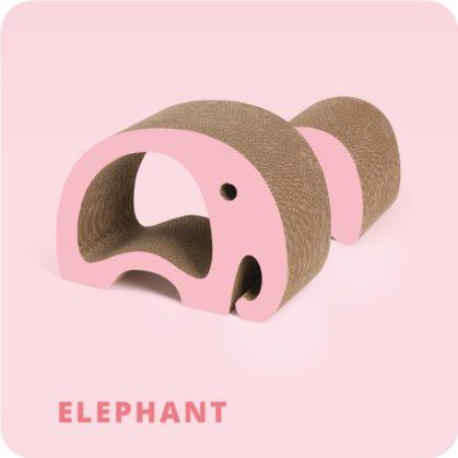 #42508 Elephant