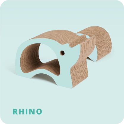 #42509 Rhino