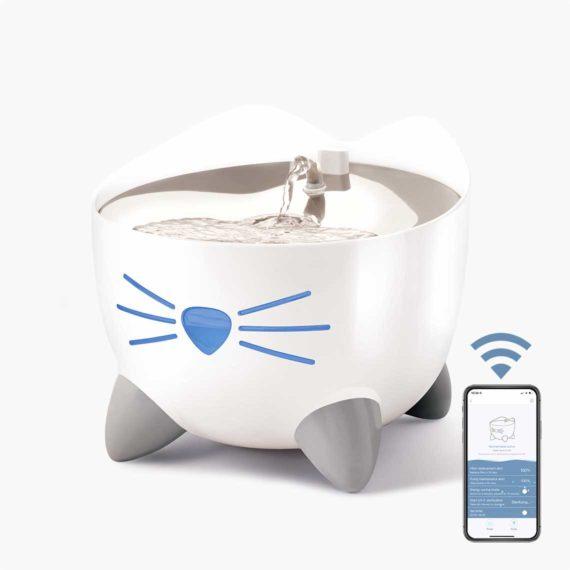 Catit PIXI Smart Fountain